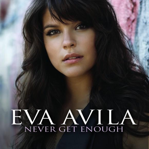 Nouvel extrait et honneur aux Jeux Pan am de Toronto pour Eva Avila.