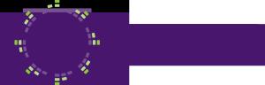 LGFT_Logo_Horizontal_CMYK_10ans_RGB