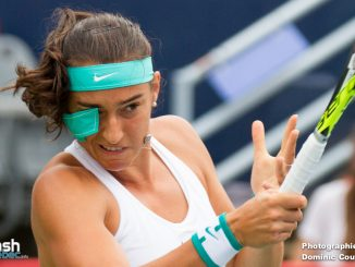coupe-rogers-garcia-strycova-wta-116
